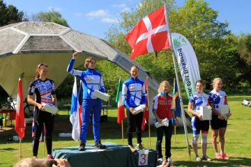 Danish MTBO_WC_OLYA_3place