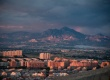 Кубок Мира в Испанском городе Аликанте 05.04-06.04
