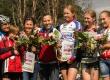Кубок Балтийских стран 2014