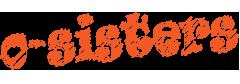Блог Ольги Виноградовой и Натальи Виноградовой про спортивное ориентирование
